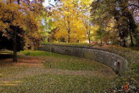 Waldeckpark