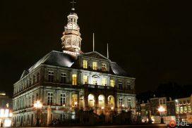 Nachtelijk Maastricht-01