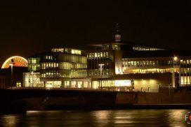 Nachtelijk Maastricht-02