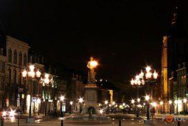 Nachtelijk Maastricht-03