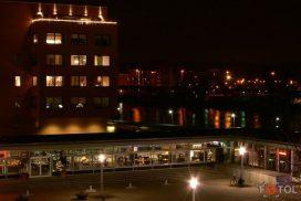 Nachtelijk Maastricht-04