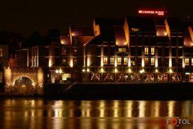 Nachtelijk Maastricht-05