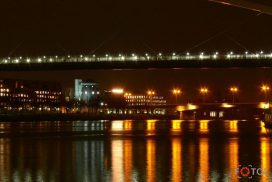 Nachtelijk Maastricht-06