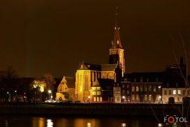 Nachtelijk Maastricht-07