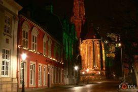 Nachtelijk Maastricht-08