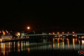 Nachtelijk Maastricht-09