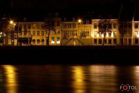 Nachtelijk Maastricht-10