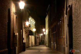 Nachtelijk Maastricht-11