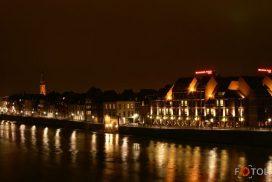 Nachtelijk Maastricht-12