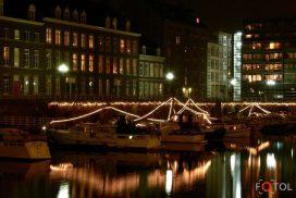 Nachtelijk Maastricht-13
