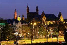 Nachtelijk Maastricht-14