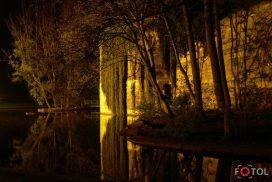 Nachtelijk Maastricht-15