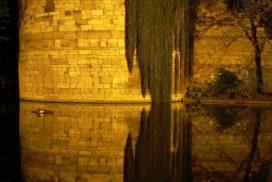 Nachtelijk Maastricht-16