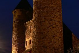 Nachtelijk Maastricht-17