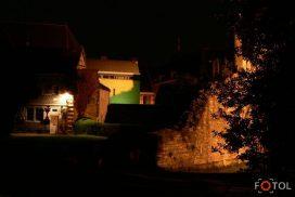 Nachtelijk Maastricht-18