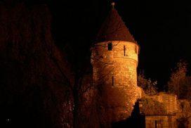 Nachtelijk Maastricht-19