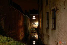 Nachtelijk Maastricht-22