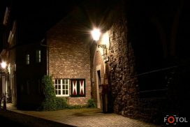 Nachtelijk Maastricht-23