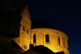 Nachtelijk Maastricht-24