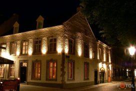 Nachtelijk Maastricht-25