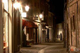 Nachtelijk Maastricht-26