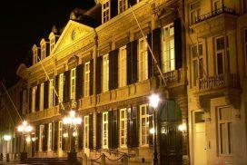 Nachtelijk Maastricht-27