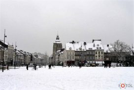 Winterimpressie_23