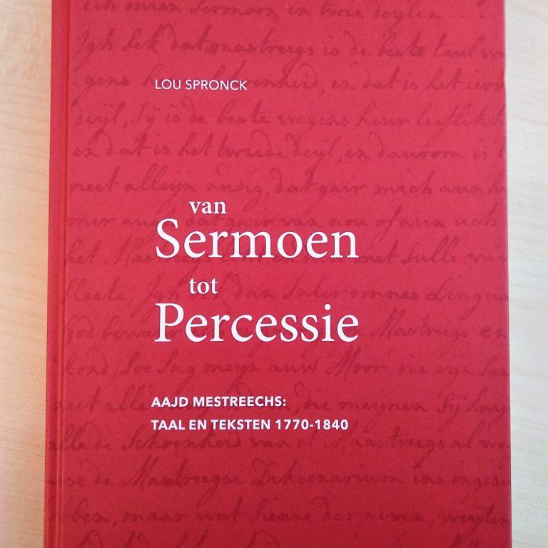 sermoen (1)
